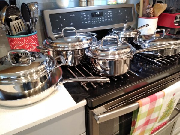 Chef Nancy's 360 Cookware IMG_20181130_163913884
